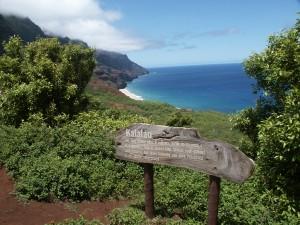 Hawaii 2002-229